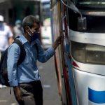 Transporte especial prestaría servicio público en Cali