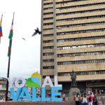 Gobernación del Valle reactiva su atención al público este 03 de junio